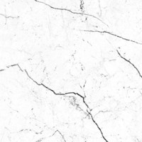 Коллекция Помпеи 7П 400*400